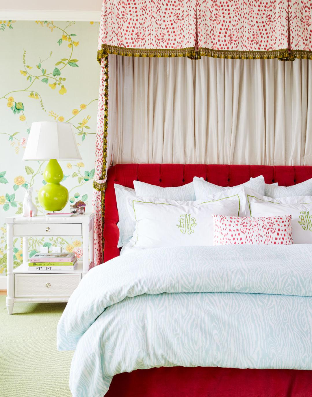 David land locke   bqm master bedroom bmayvd