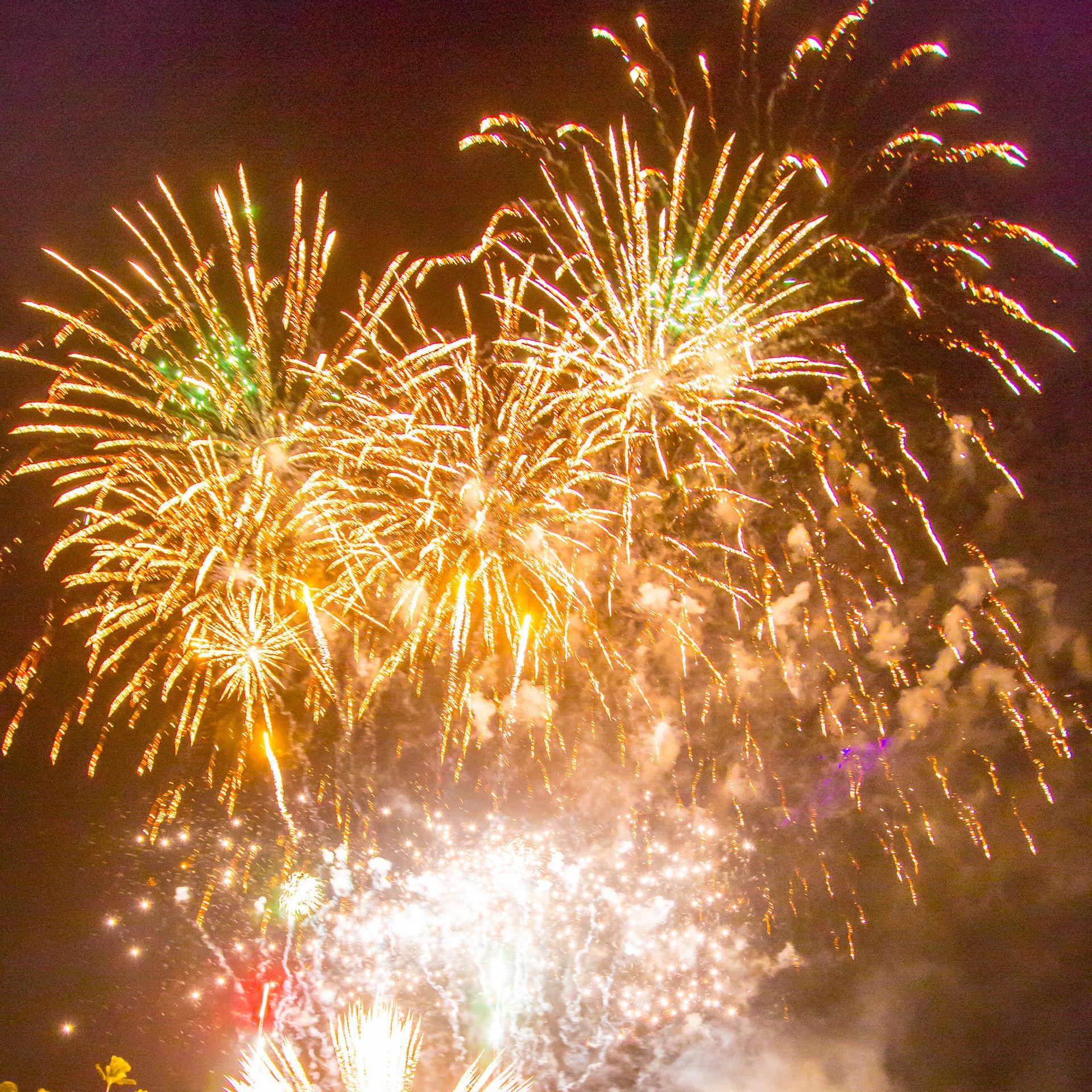 Hfwf16 fireworks chefs lblanj