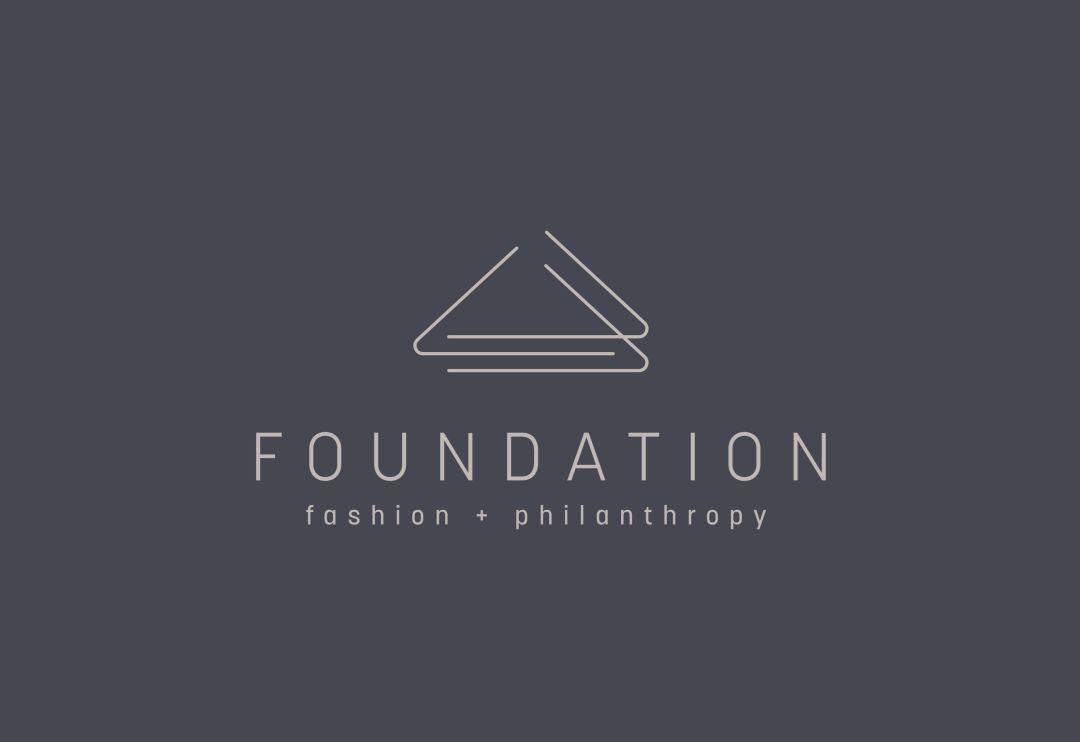 Foundation logo 01 2  myuuf2