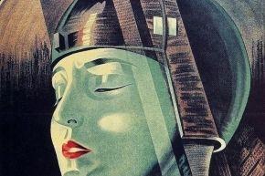 Metropolis poster resize pzovrj