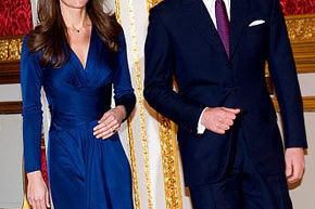 1290101838 kate middleton 290 yjqiea