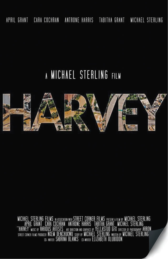 Harvey movie lhlyqx