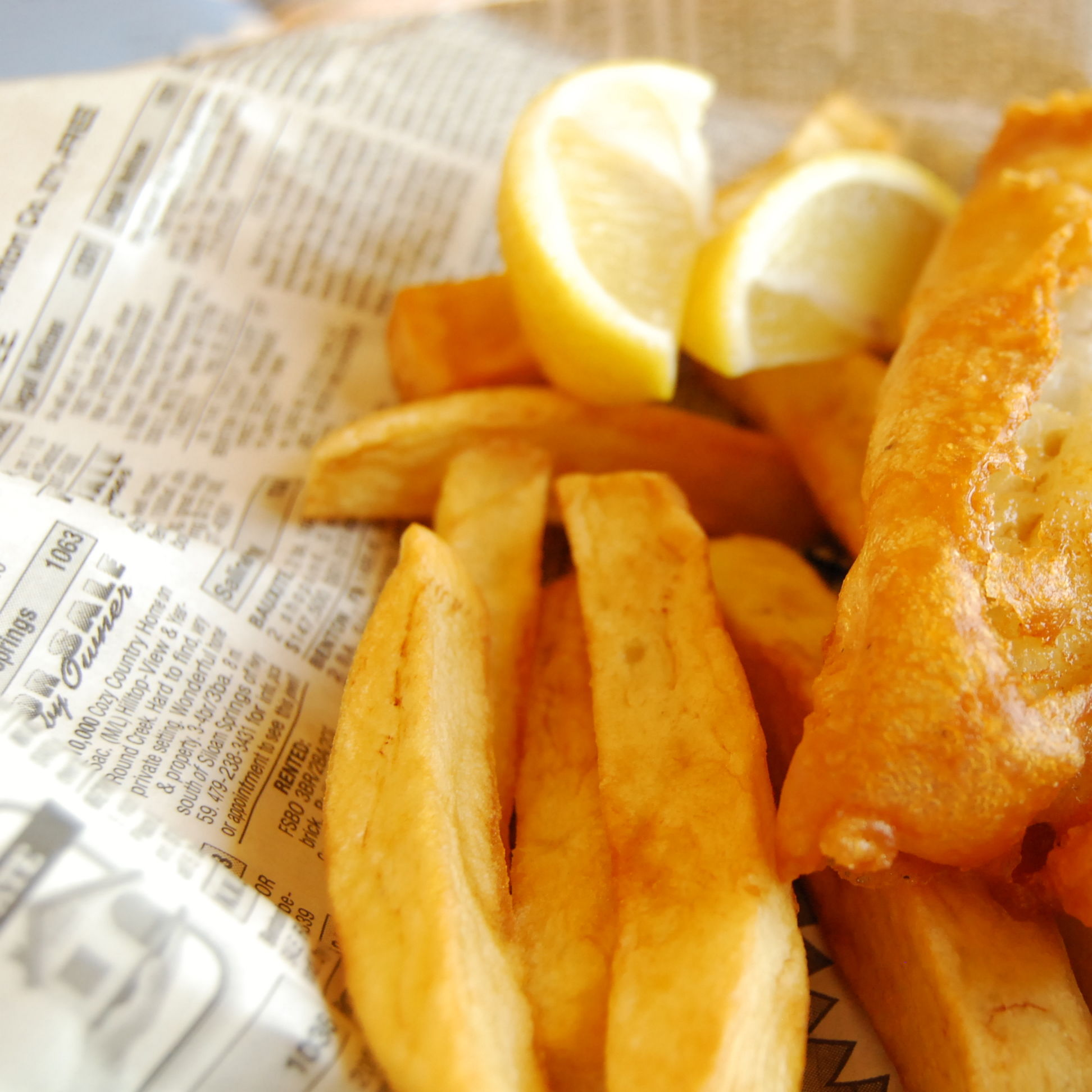 Fishandchips ex61bb