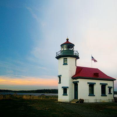 Pomo 0916 vashon lighthouse lscvba