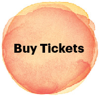 0815 button laf tickets s6vtrb