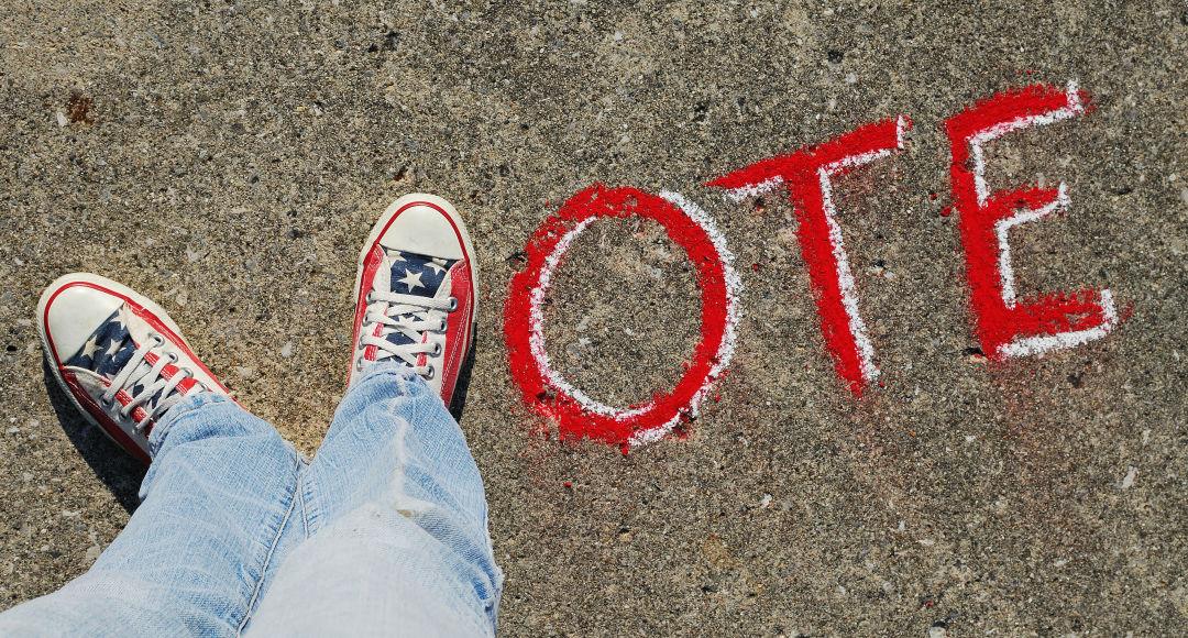 Vote rvjxiu