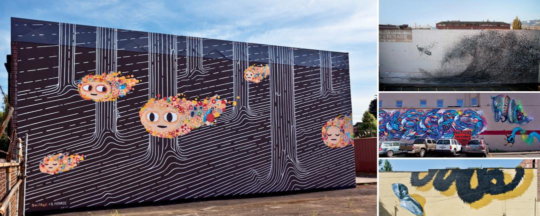 0815 murals mxilmu