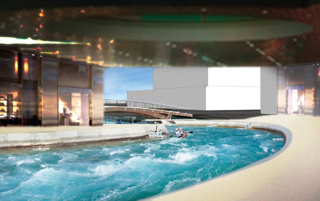 Pomo 0716 willamette falls water park rendering 2 lux7ie