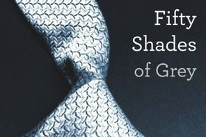 Fifty shades of grey men 06165 1217 ggkxjh