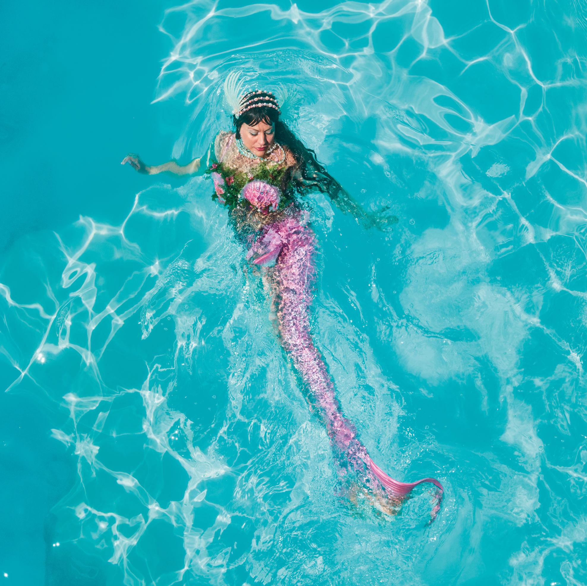 0717 lss mermaid z8h1hn