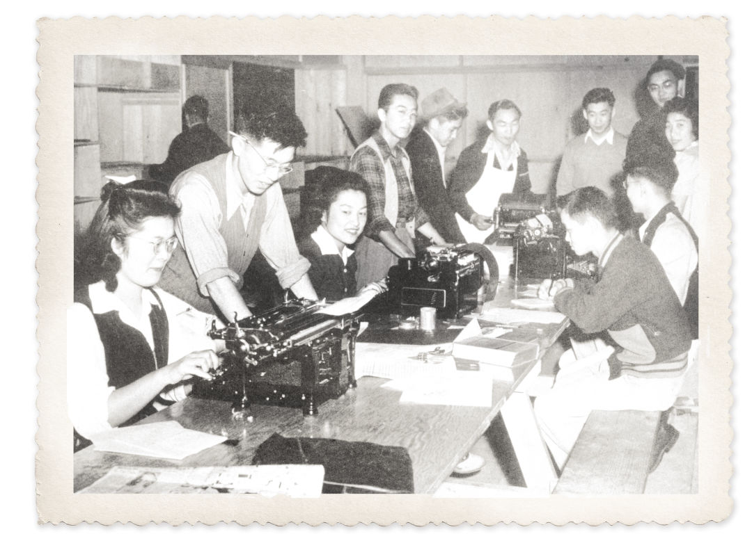 0717 mudroom japanese internment press day uygmnz