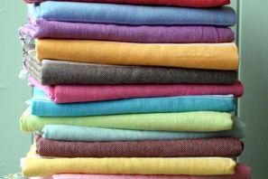 Indigo towels dkj9qr