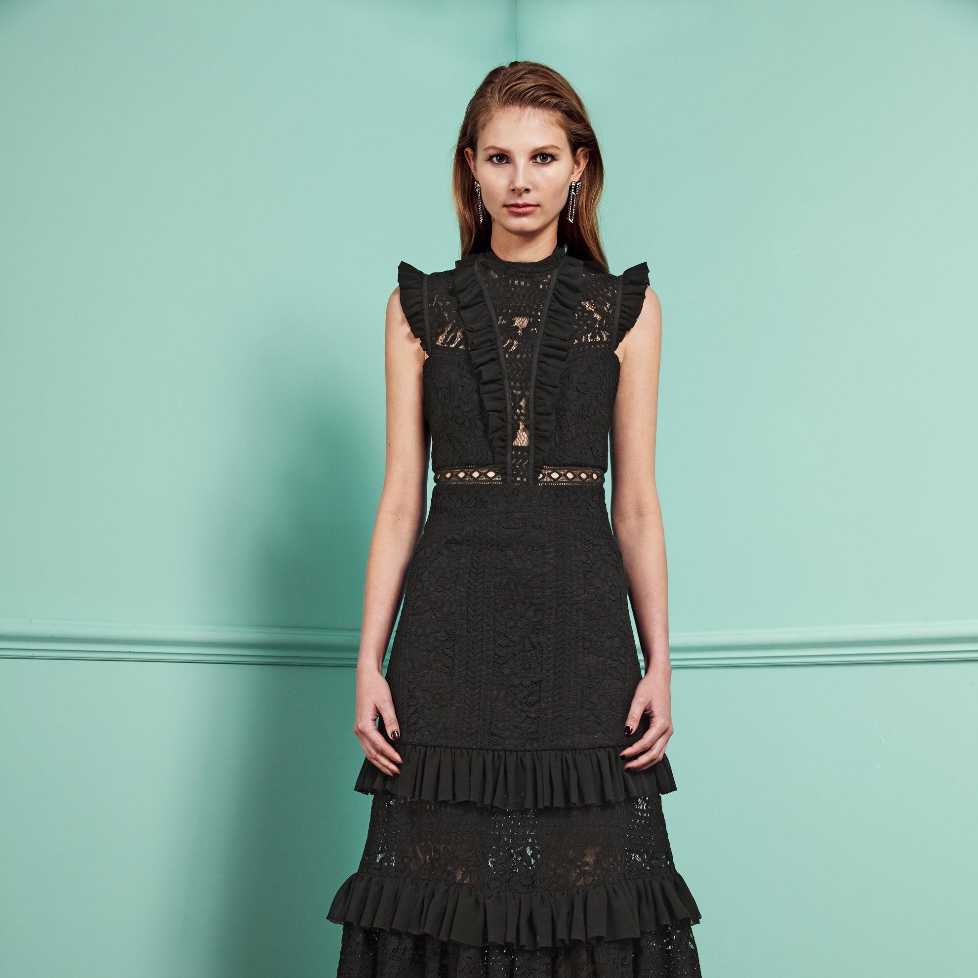 8. boulevard dress 952 im3c5q