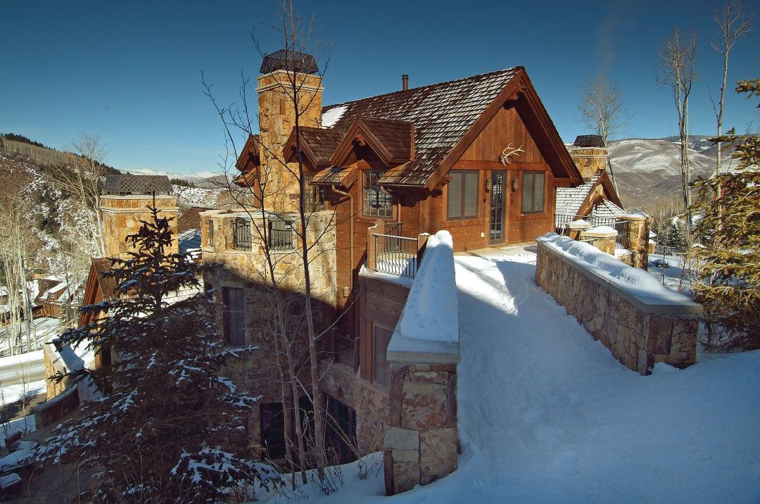 2195 cresta winter skibridge fovzvj