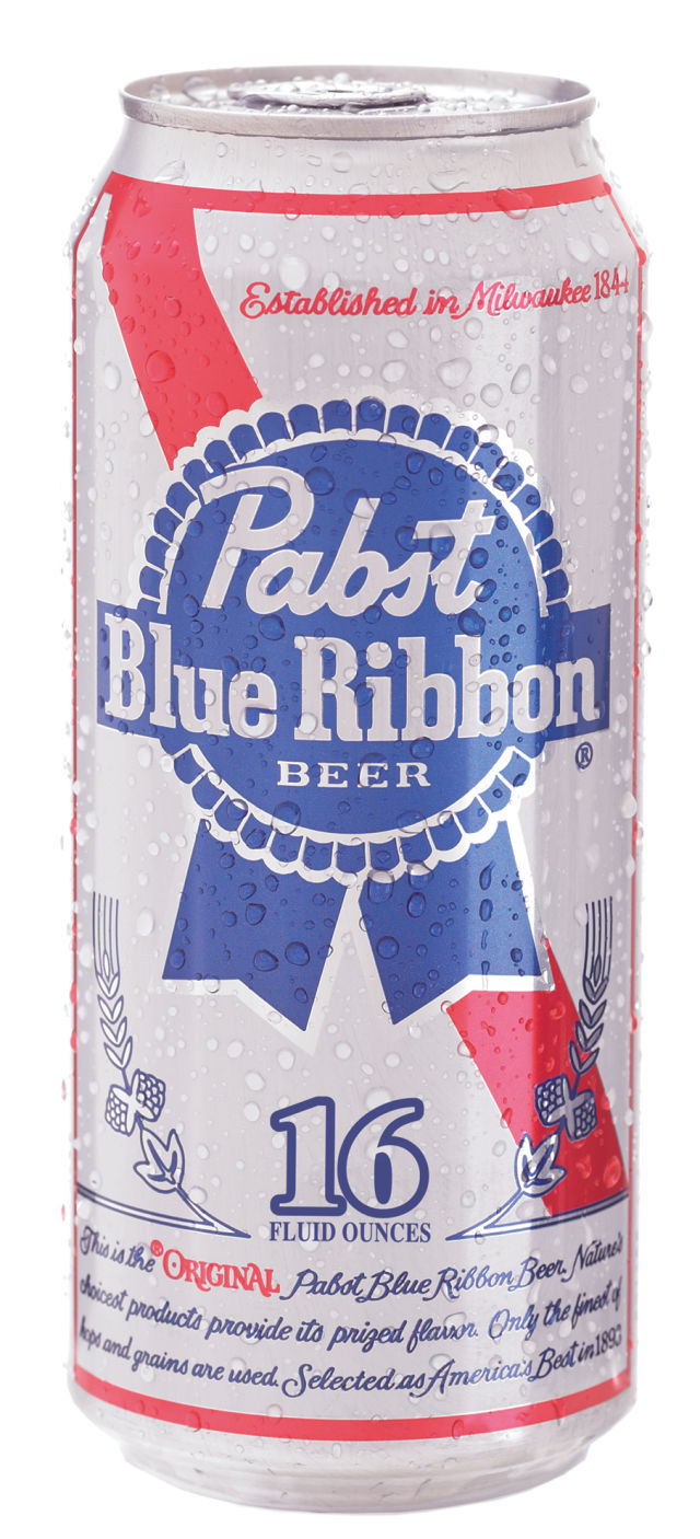 27462854ea42ba Meet the Portland Guy Who Invented PBR s Hipster Cred