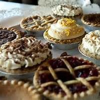 House of pies qbxxlj