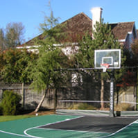Lake oswego sport court qchzb5