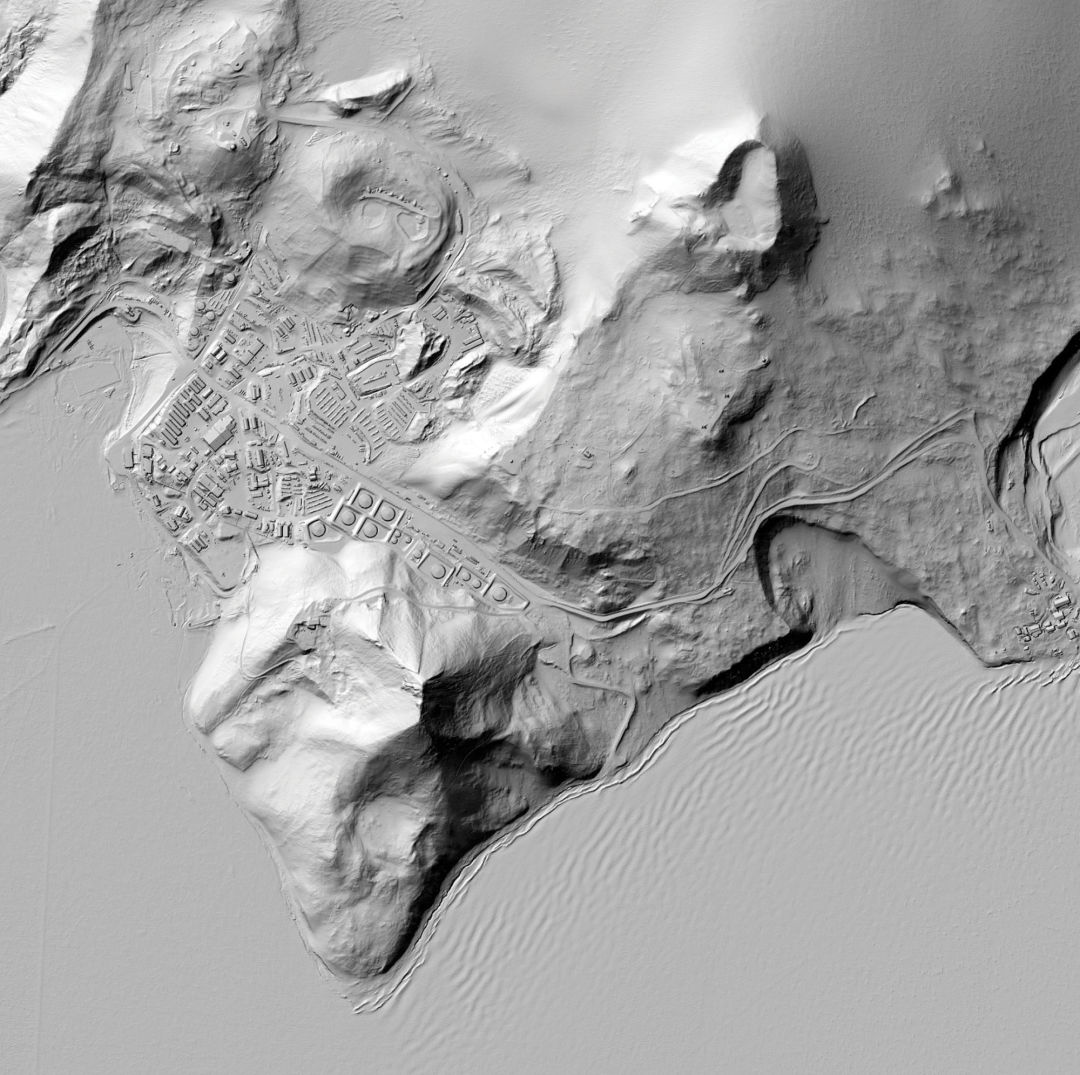 Archaeology 2 qjfl63