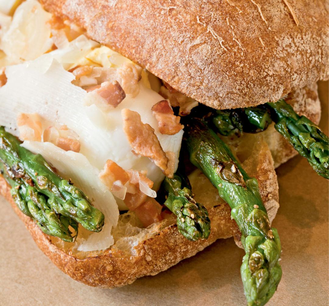 Asparagus sandwich 2 dcsu7y