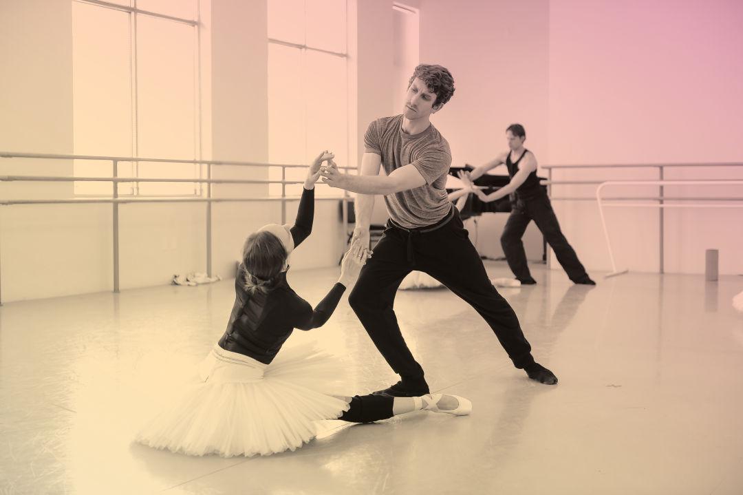 Pomo 0317 obt ballet 1 le7mhk