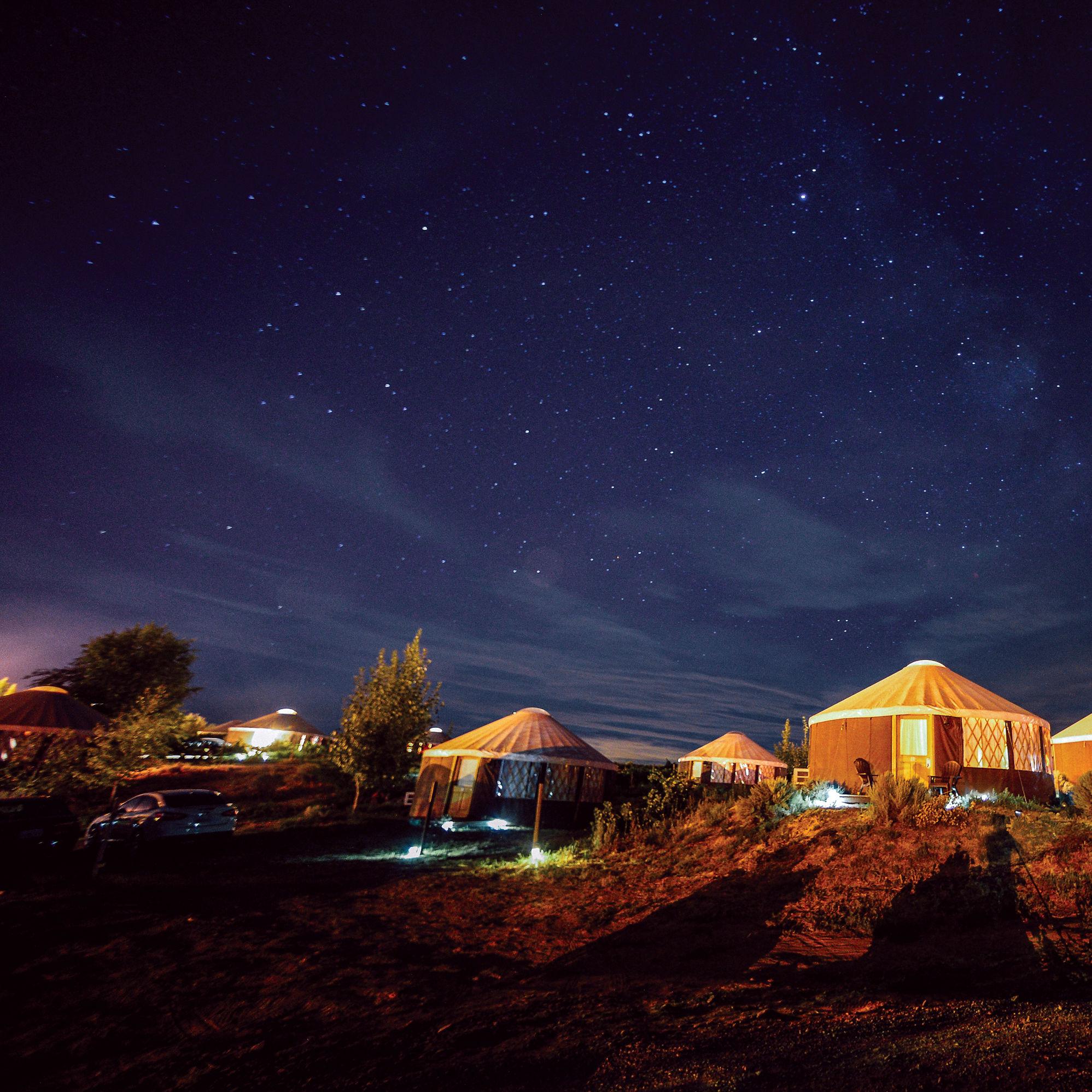 Caveb yurt jerometsophotography lrjeeu
