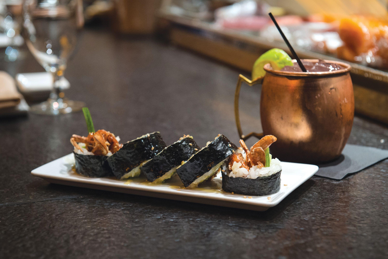0117 happy hour guide japanese food pub bars kuu sushi x6ixym