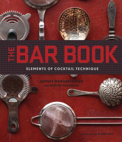 Bar book cov ounwuy