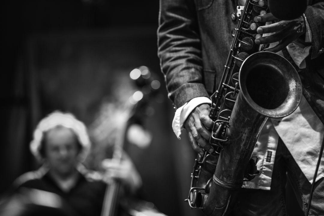 Jazz wikimedia qzxds8