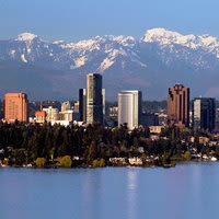 Bellevue skyline water rdax 200x200 qm9h70