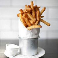 Fries oeyeyj