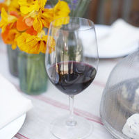Wine woym01