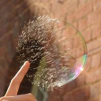 Bubble 06 mahtcv