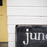 June front 1  zbkcil