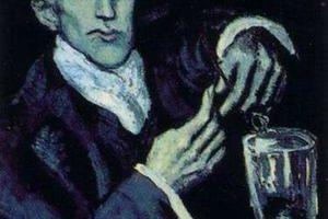 Absinthe drinker narrowweb  300x4400 w9lj51