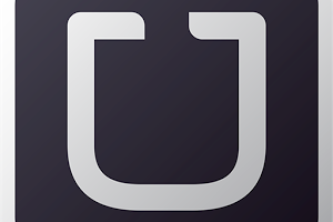 Icon1 j5pug8
