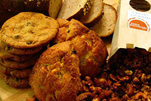 Troubadour baker p8mowu