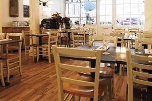 Cafe ap5yng