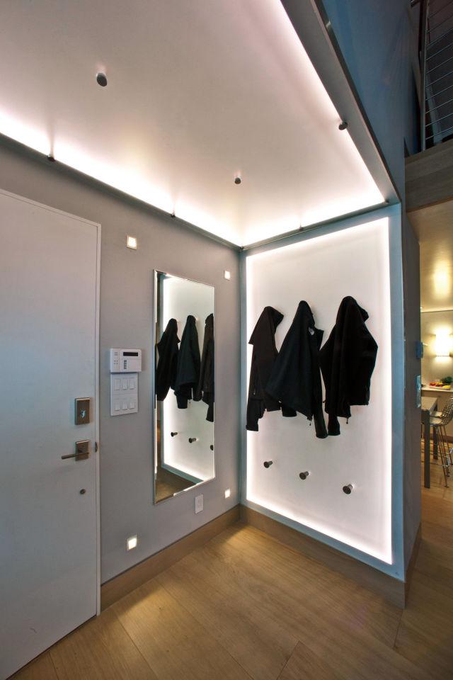 Interior 024 gil3lw