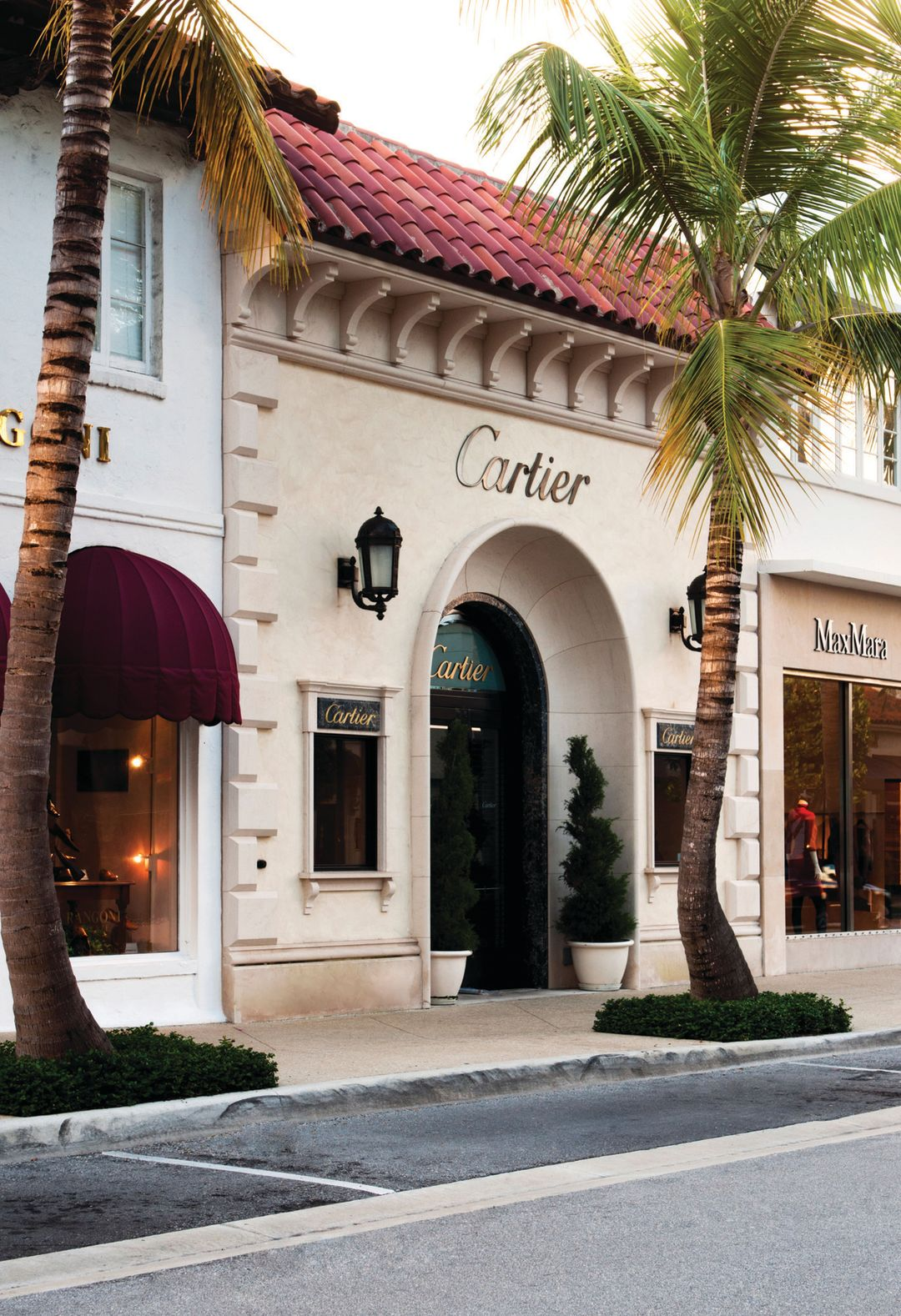 how to visit palm beach on the cheap sarasota magazine