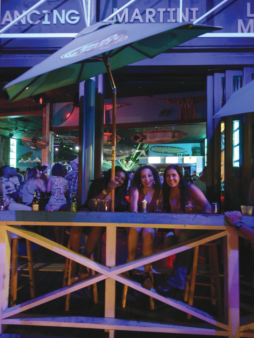 Final beachclub ajfxzw