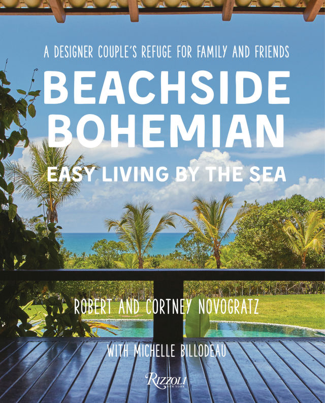 Beachsidebohemian cover  2  ekyafn