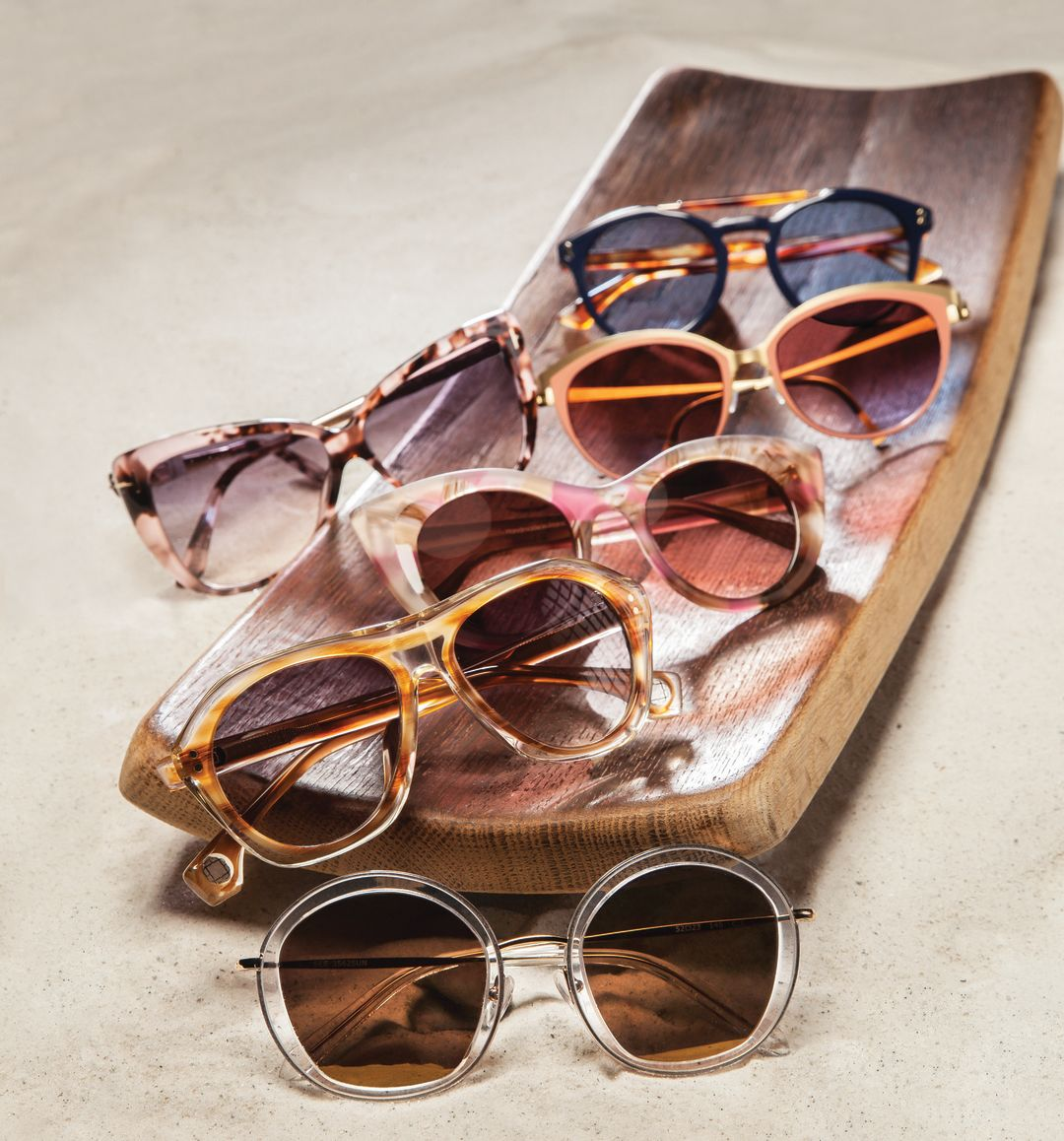 Mhollersra sunglassesdec2017 01 wzcuha