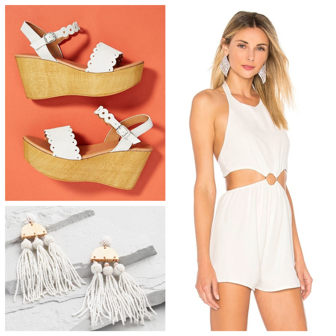 dfc50fe45f10 10 Outfits for Your Fourth of July Celebration