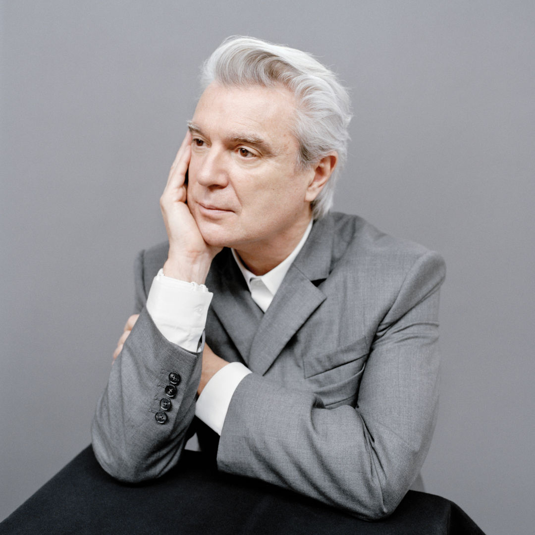 David byrne courtesy stg iu4zzt