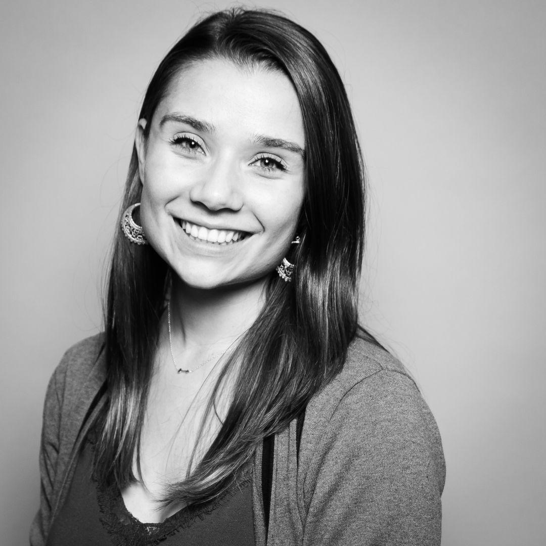 Emily Boynton