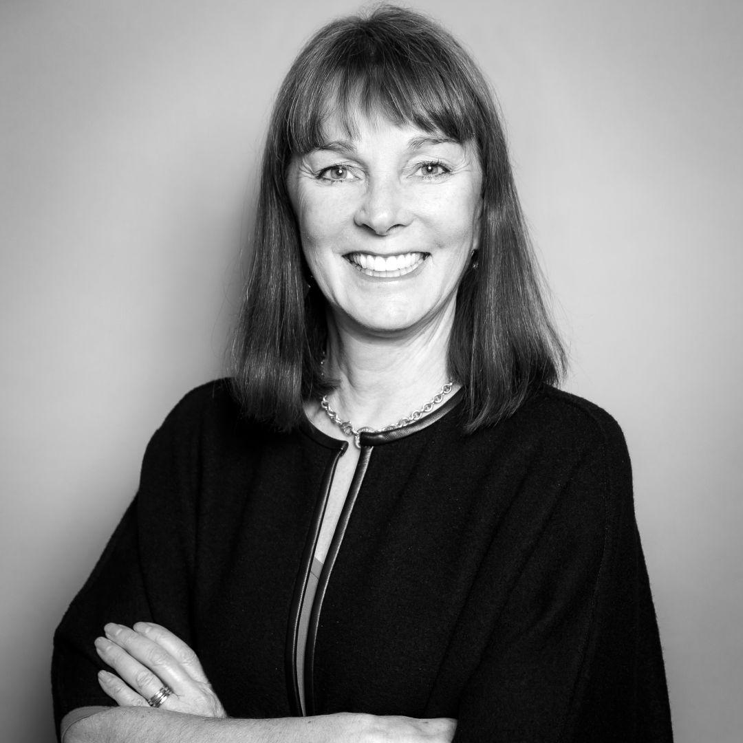 Lysa Hansen