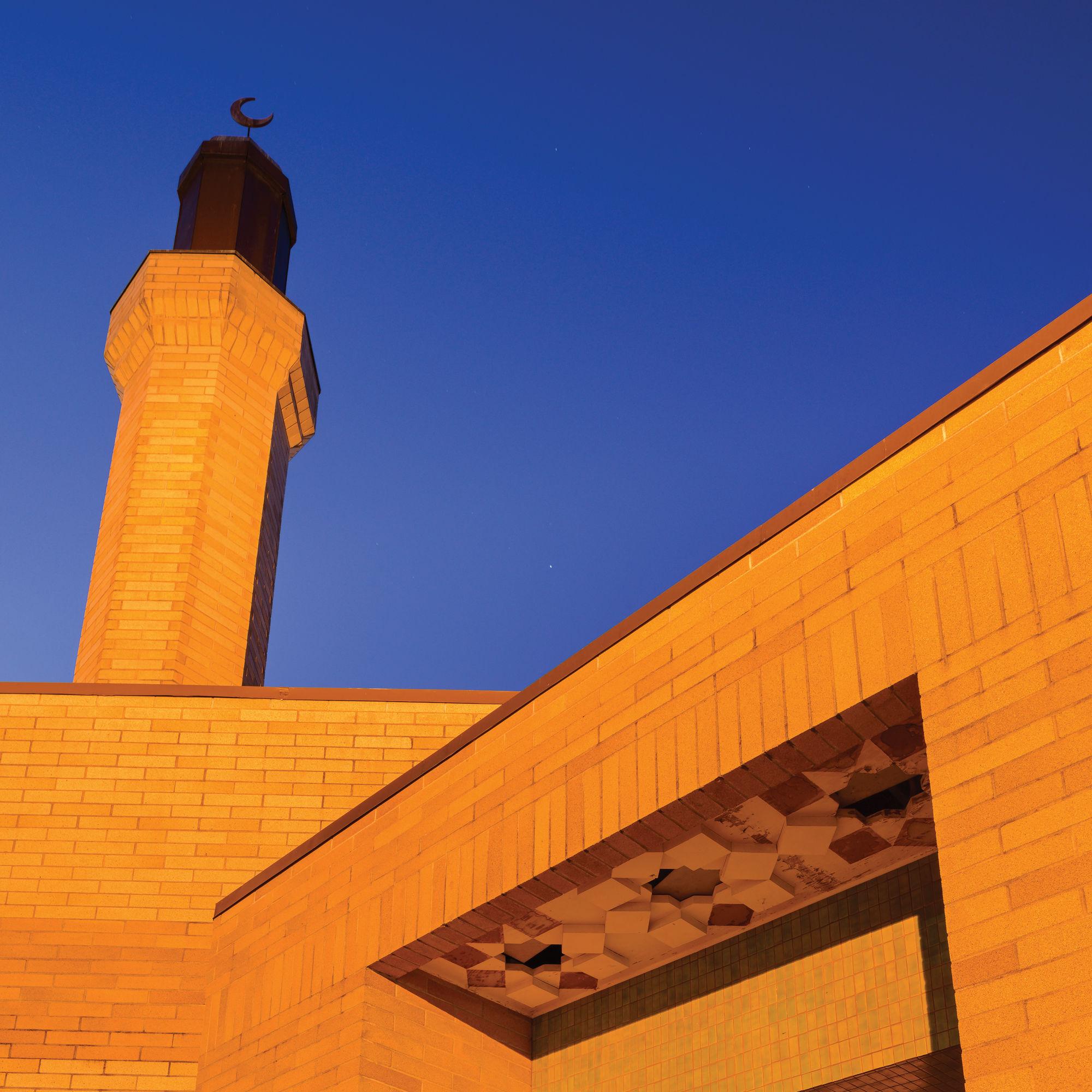 Mosque 121616 021 bq22gu