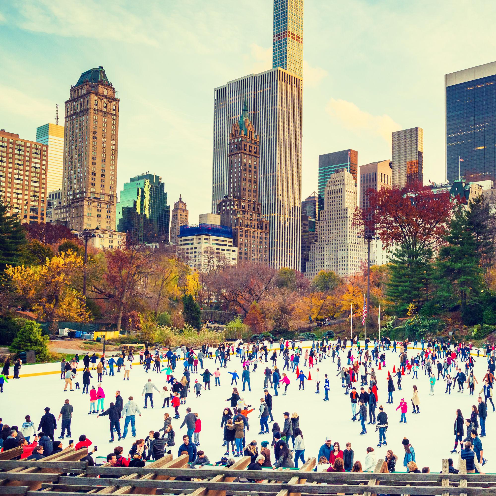 Shutterstock 346342115 x3heha