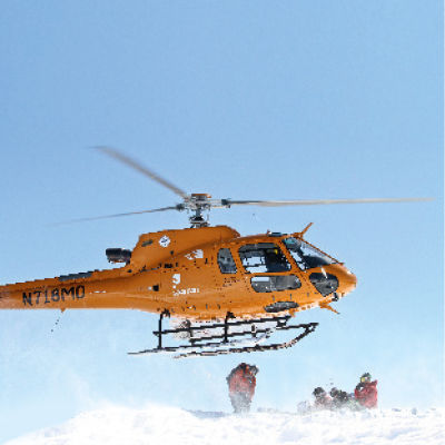Park city winter 2012 whats your sign helicopter skiing vay0np