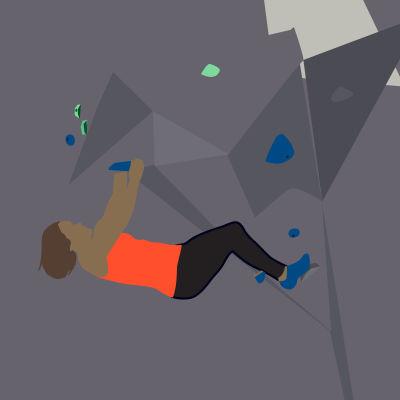 Pmha 16 fitness the circuit cxzuko